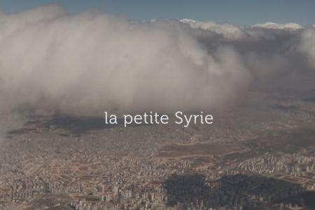 la_petite_syrie_A_sortie_audio.00_01_05_00.Image_fixe004.jpg